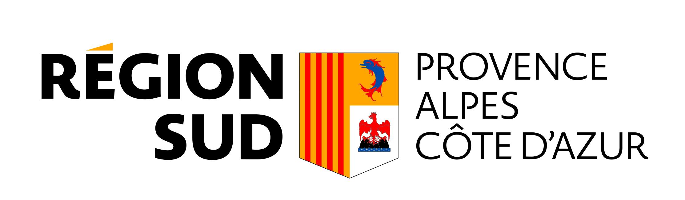 Pret D Honneur Initiative Pays D Aix Membre D Initiative France